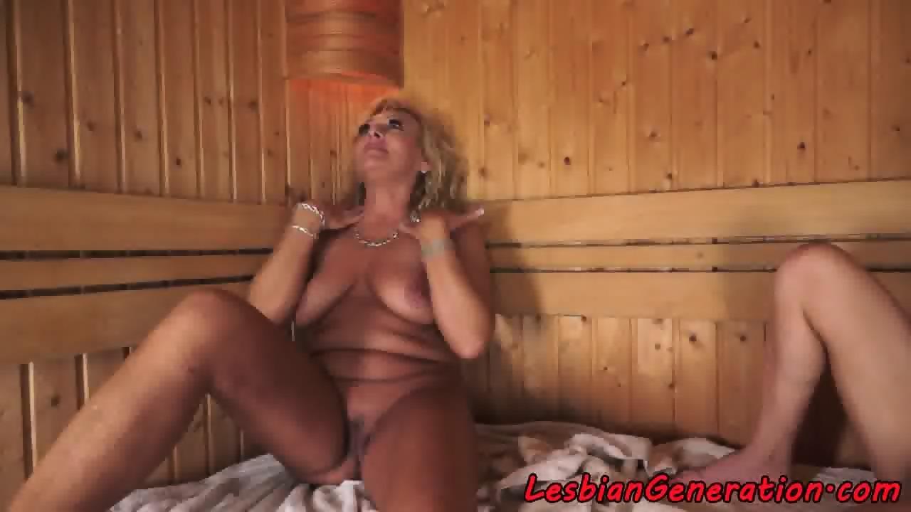 German fetish pornstar