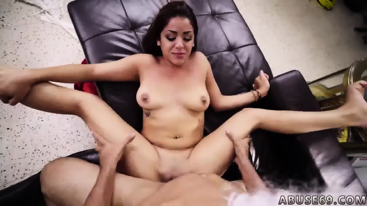 Picture mommy got boobs rhyse richards milf