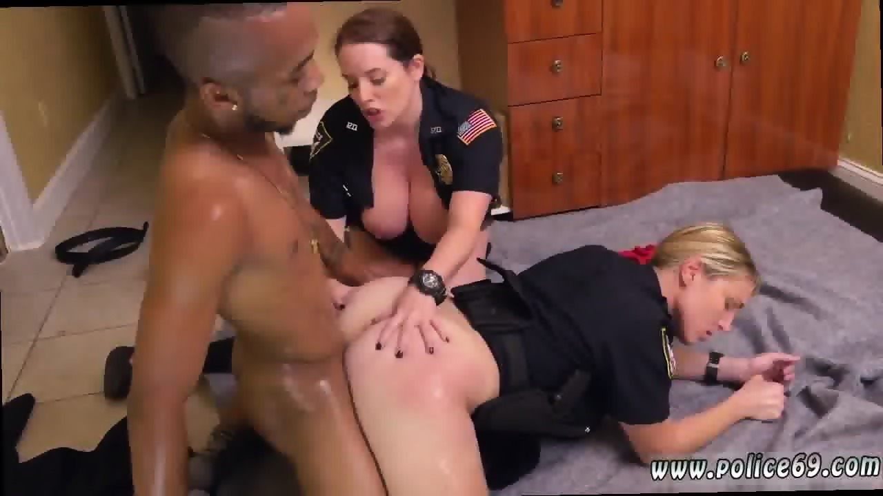 Milf monster ass black male squatting in