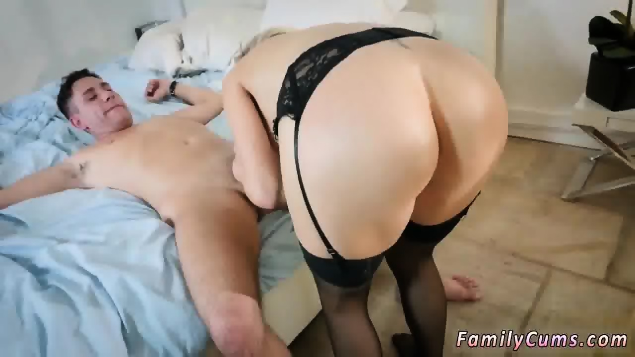 Site for large sex pics