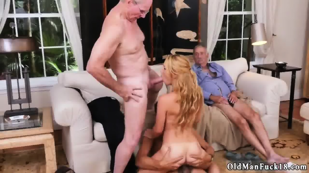 Moving pictures of sexy farm girl fucked
