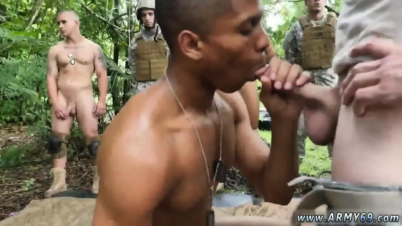 Tibetan sexy girls naked pussy