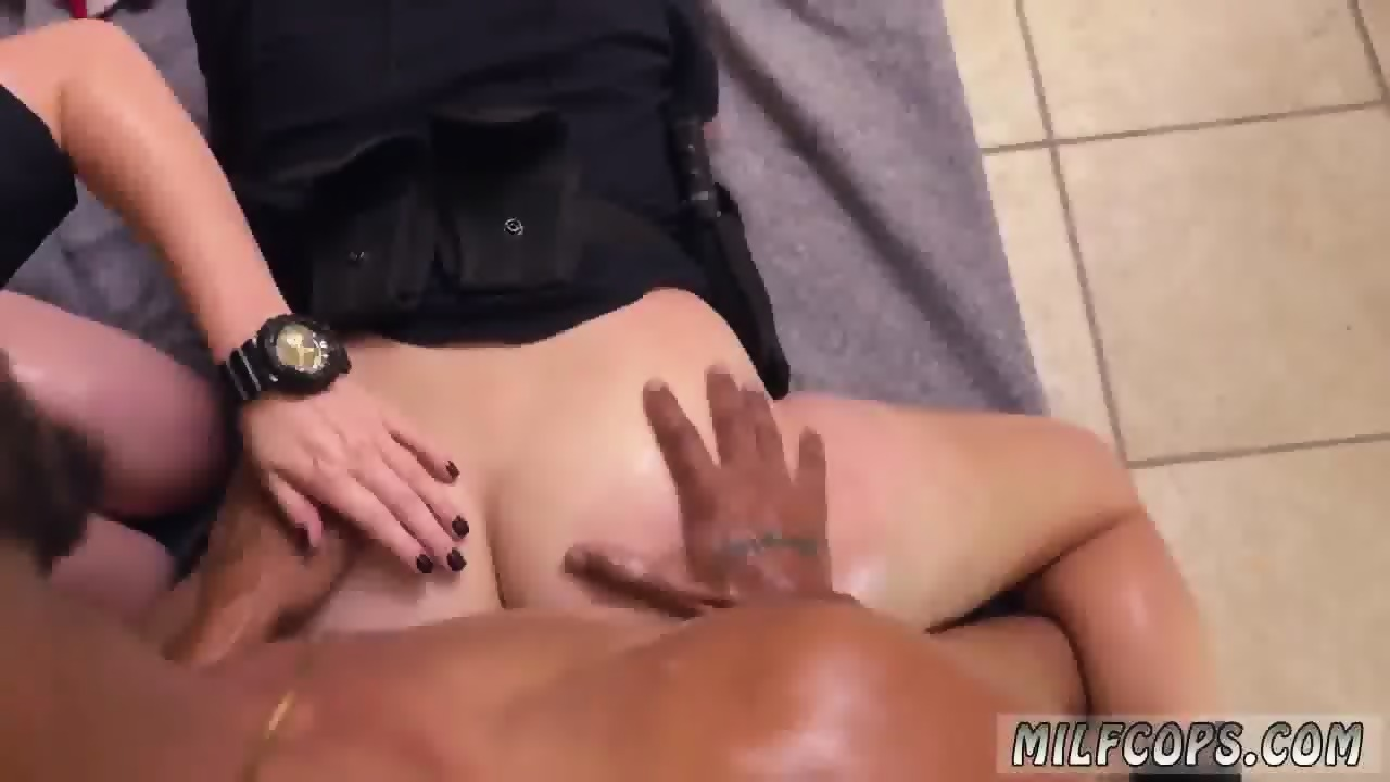 Blonde Babe Anal Brazzers