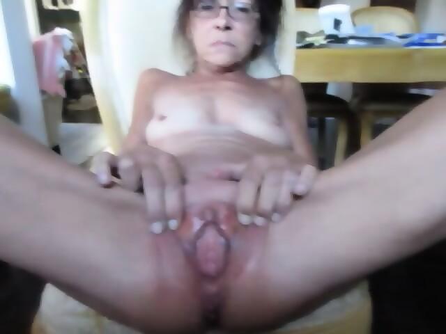 latina anal sex porno