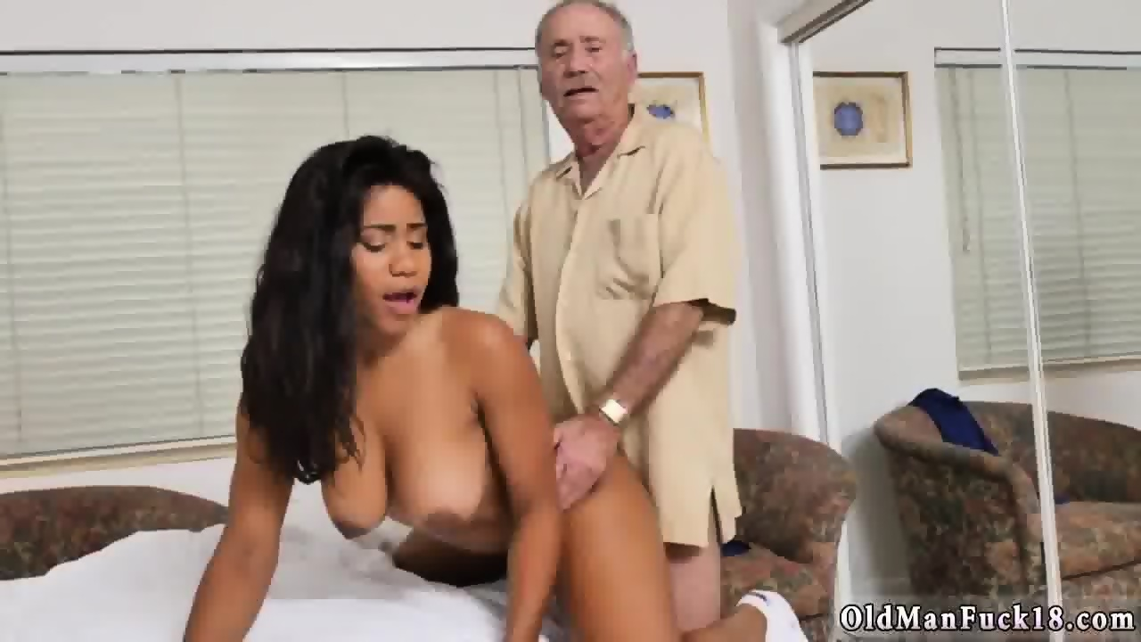 Amateur Real Estate Anal