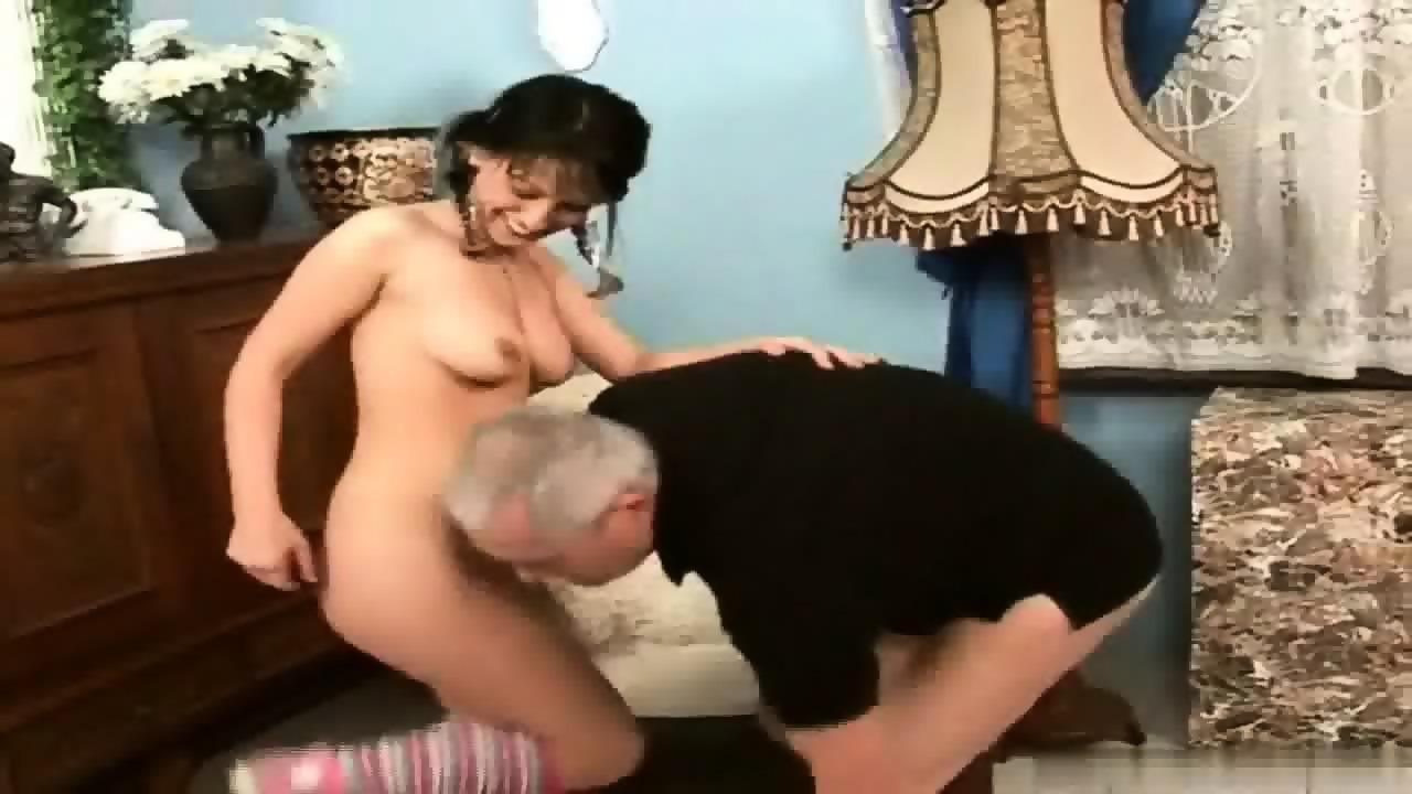 Anna Nicole Smith Anal Sex