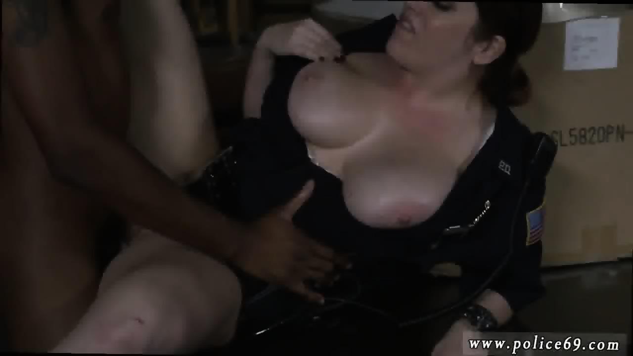 Black island porn, naked sexy female alien