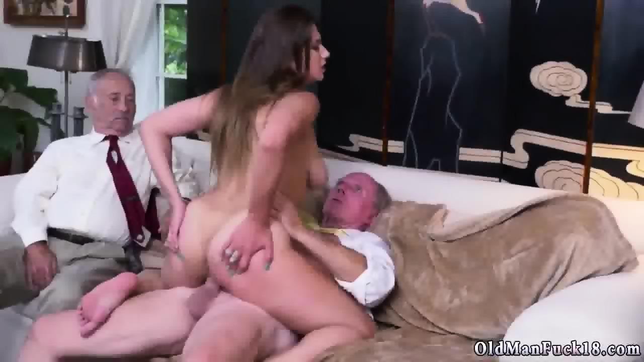 Medium titted milf fucked