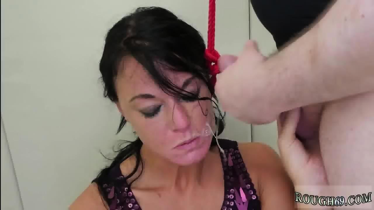 Free oral sex porn pics