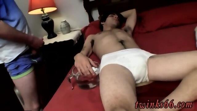 Steps in having nude sex — img 10