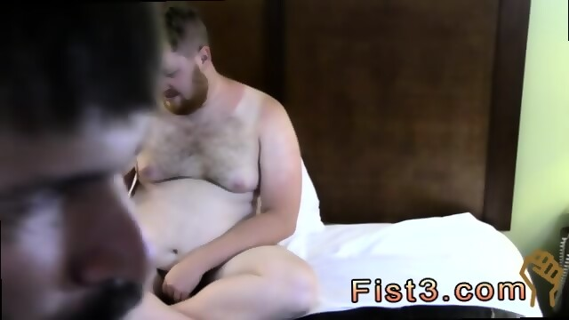 gay male spanking story basketball a boy posessed by the spank!