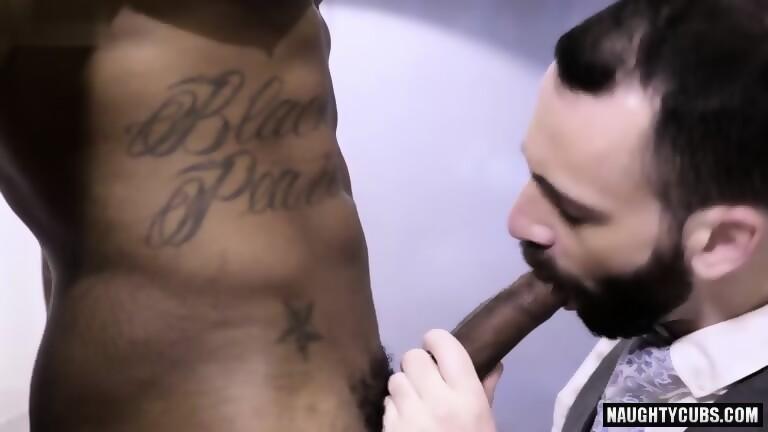 Big dick gay interracial and cumshot, albino babes nide pics