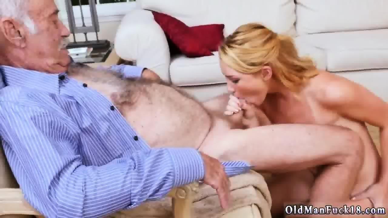 Spank cane boy nude