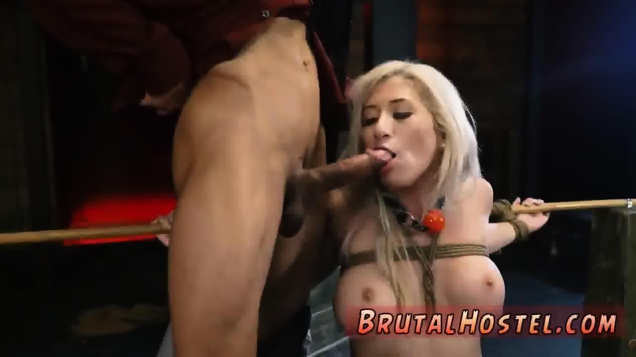 Virgin getting fucked gif