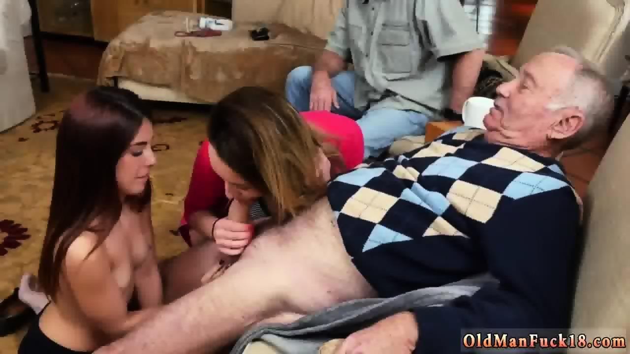 Latina Fucks Sugar Daddy