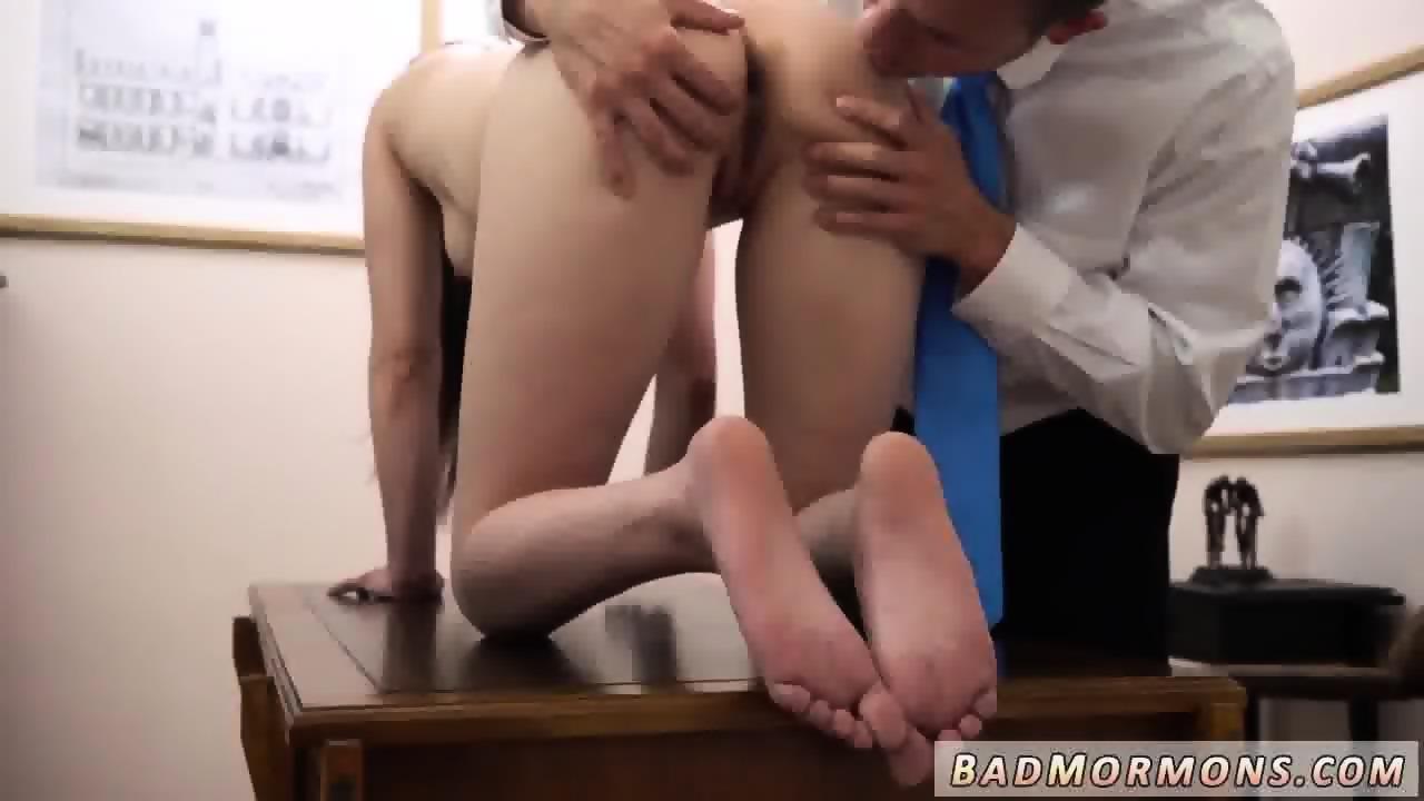emily scott nude gif