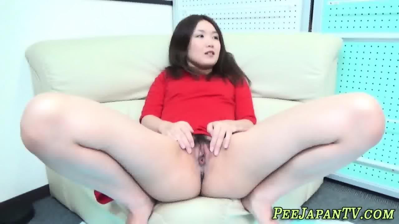 this slut hot fuck suck porn your phrase brilliant not