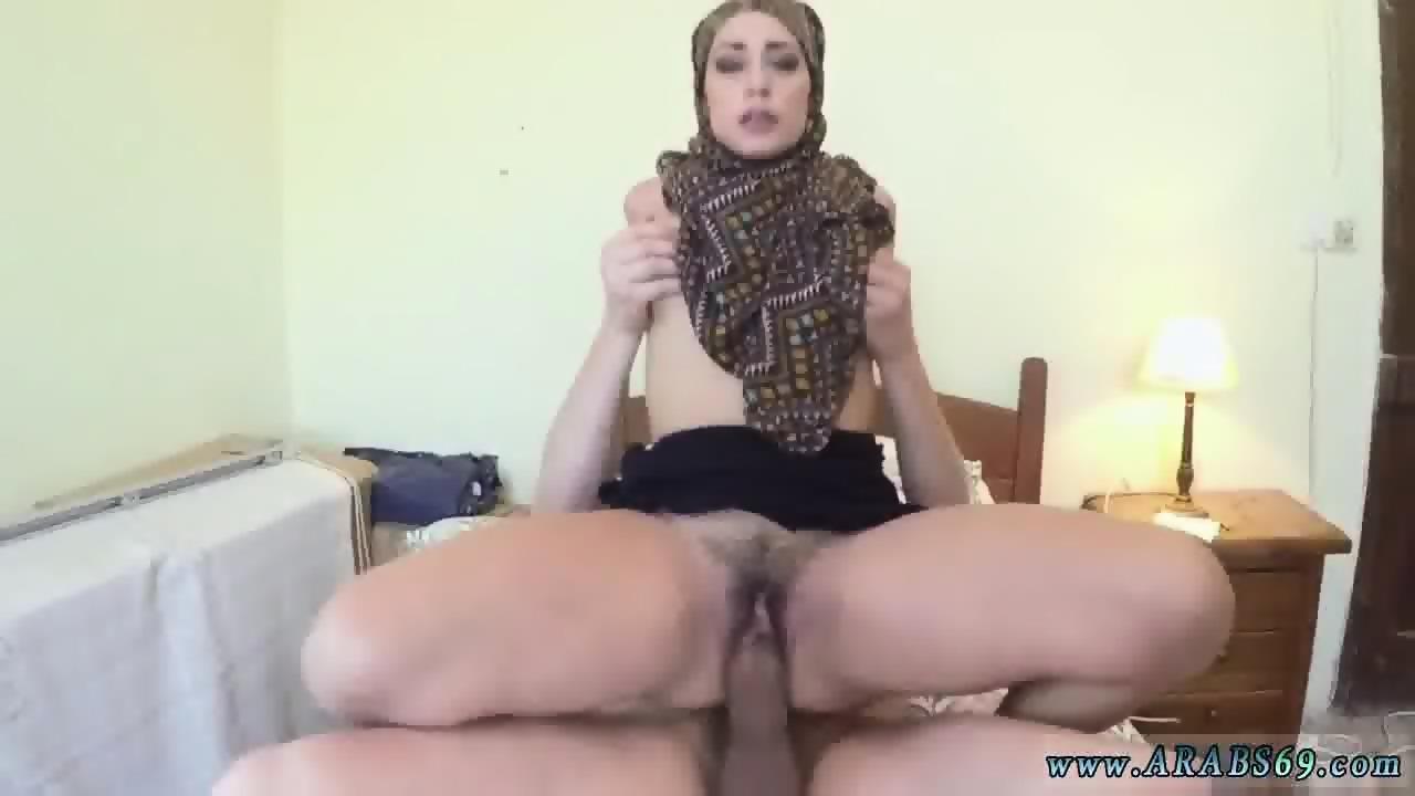 blonde girl sex for money