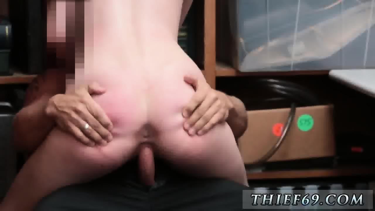 Scooby doo sex pic