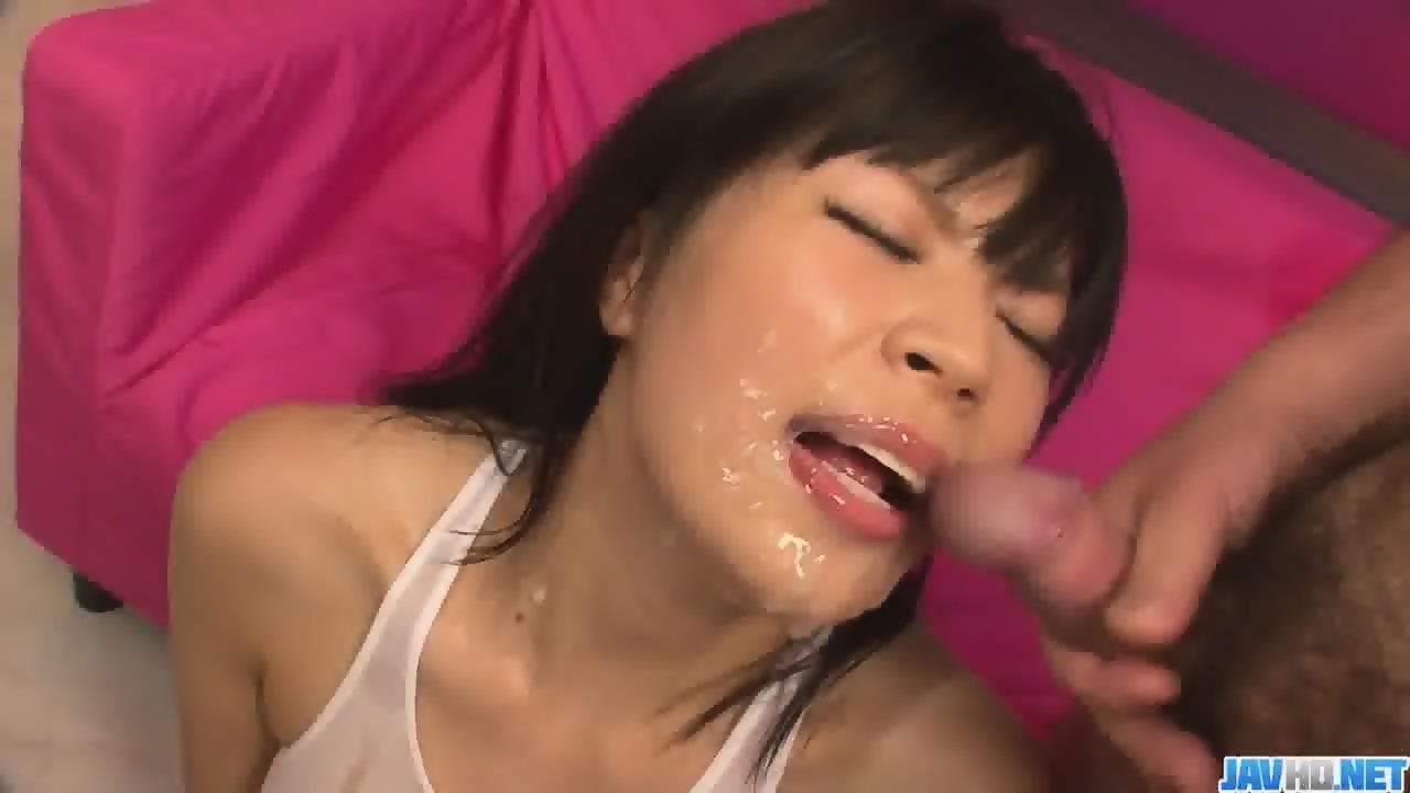 vids Kiana kim nude playboy hot photo