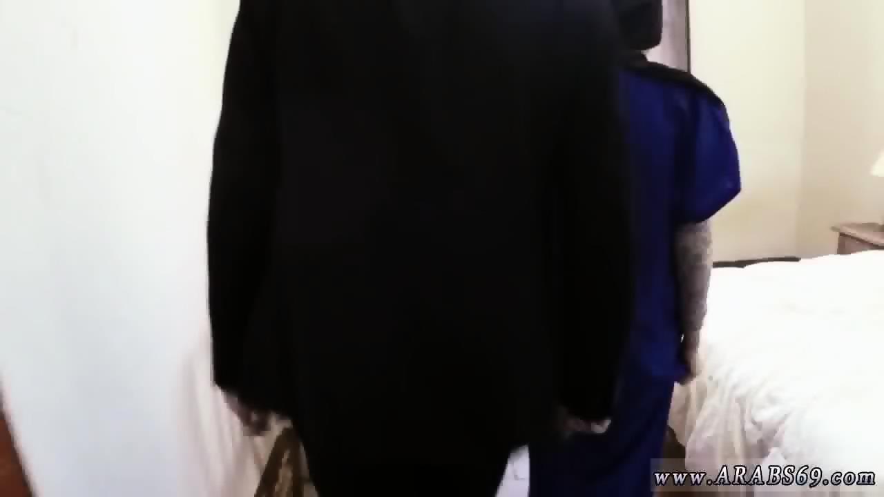 sort lesbisk midget porno