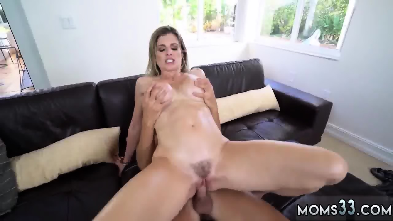 Sex video with preview