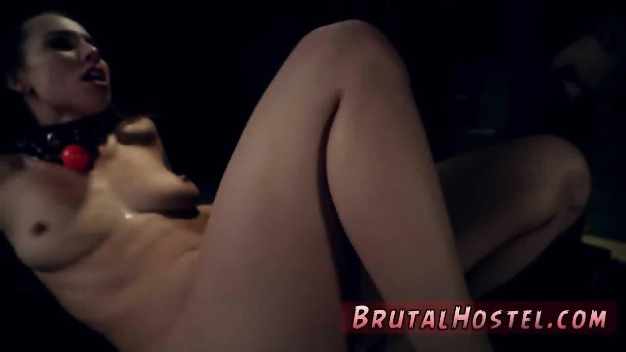 Masterbating naked girls live