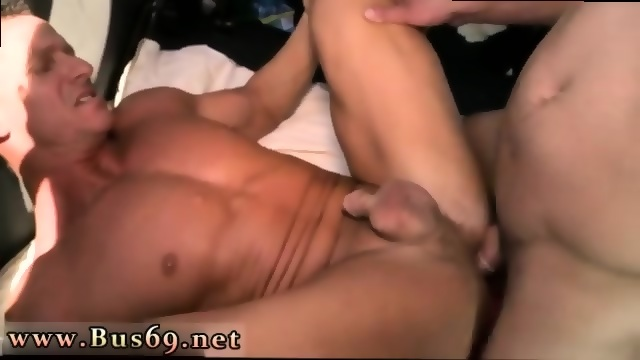 cock too big for her ass