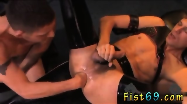 answer, female asian handjob dick slowly not absolutely