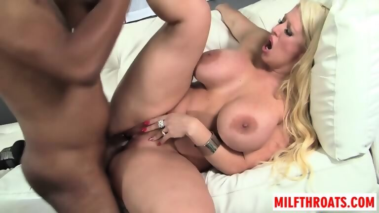 Africane charme sex