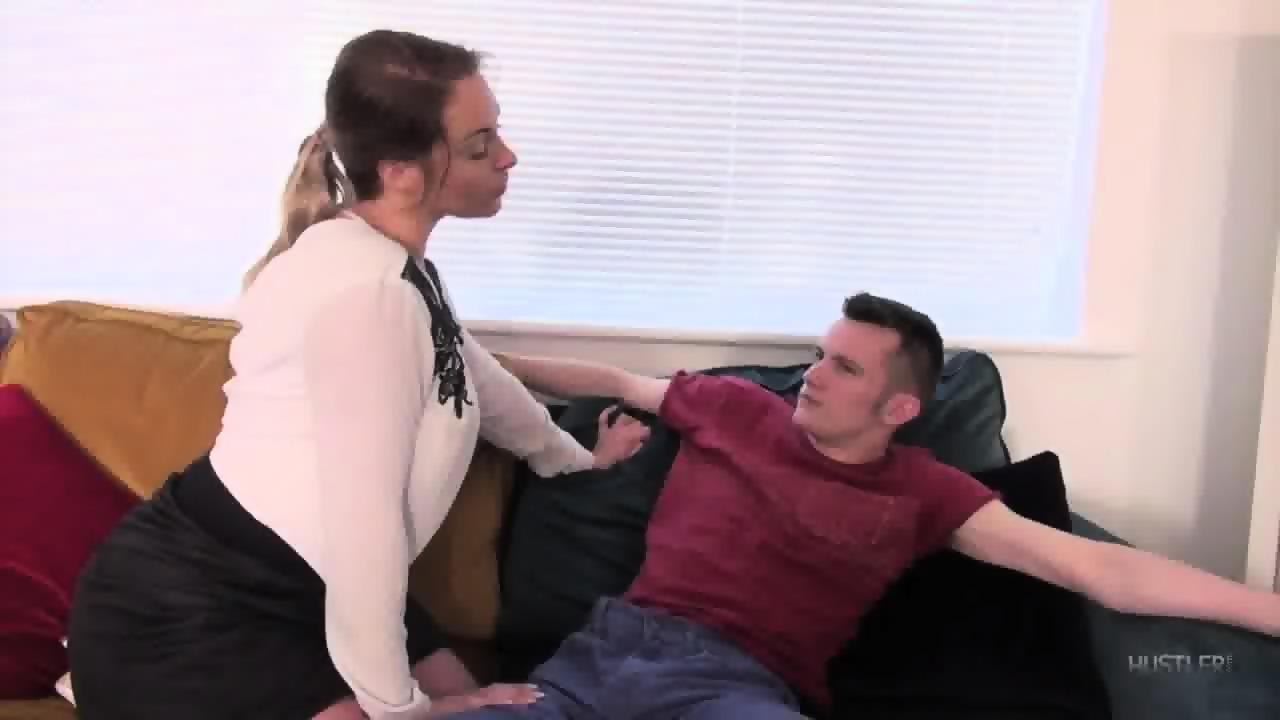 Rebeca linares porn tube videos at youjizz