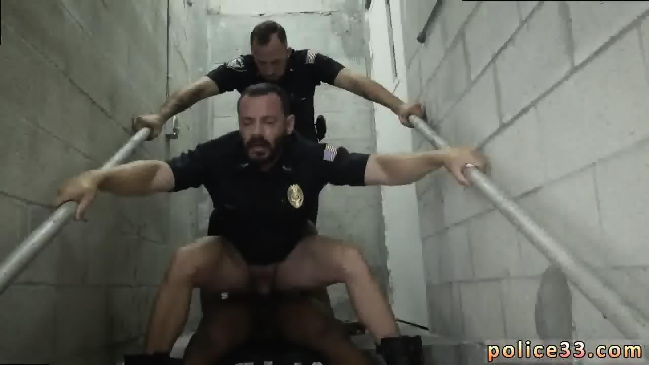 I love big dicks