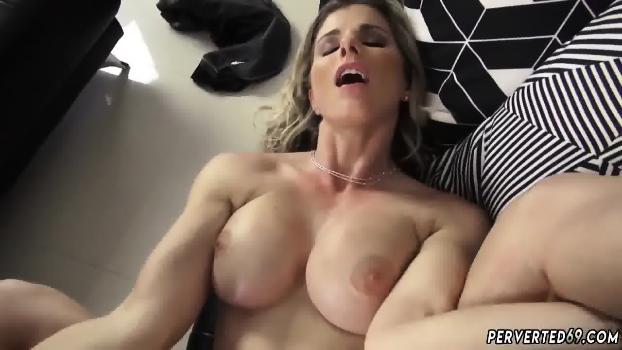 My Mom Wants Sex First Time Cory Chase In Revenge On Your Father Scene 4