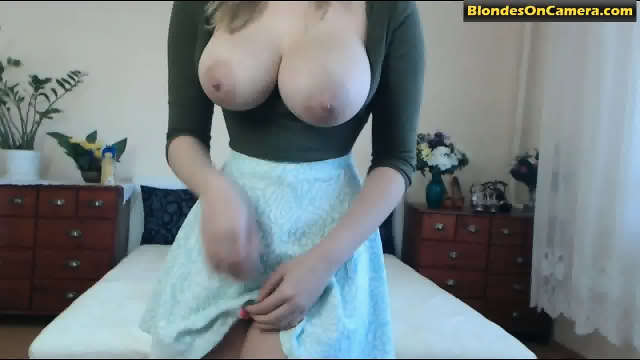 Big Tit Big Ass Mexican