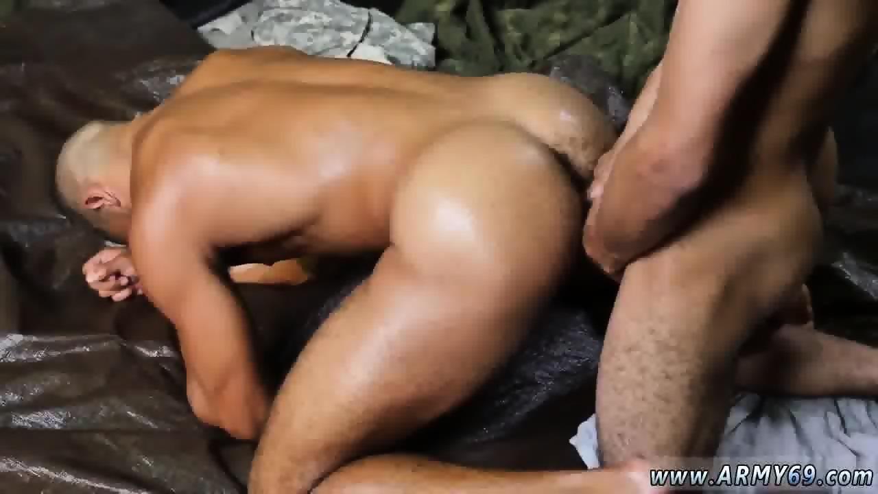 Is b2k gay