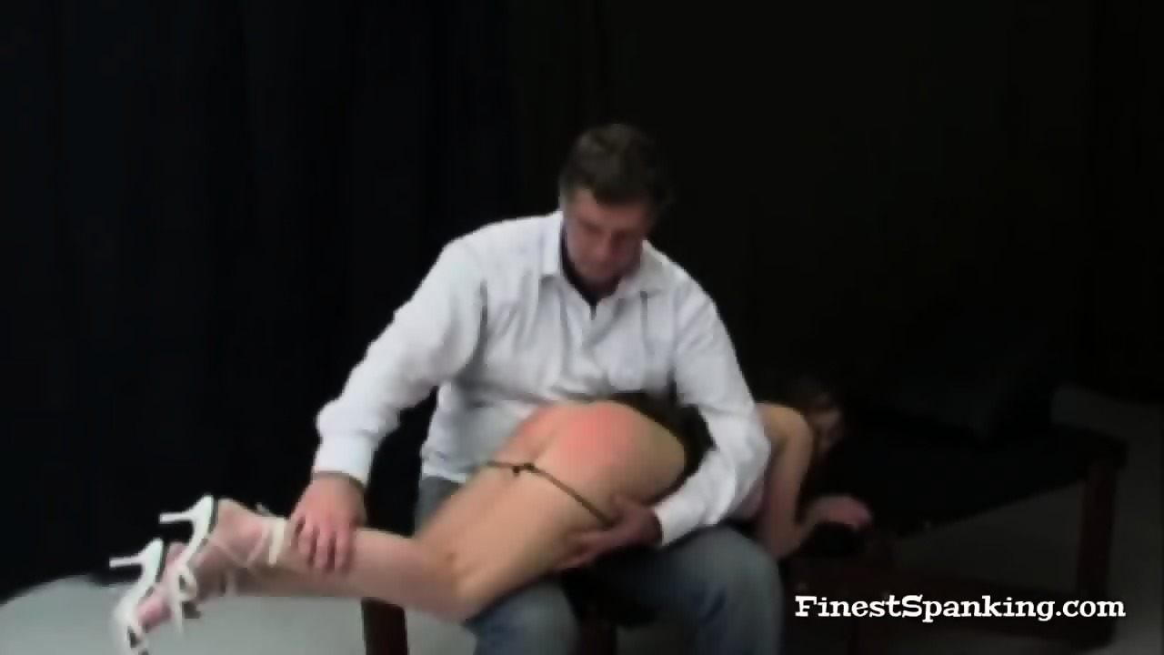 are not chubby slave blowjob cock cumshot interesting idea