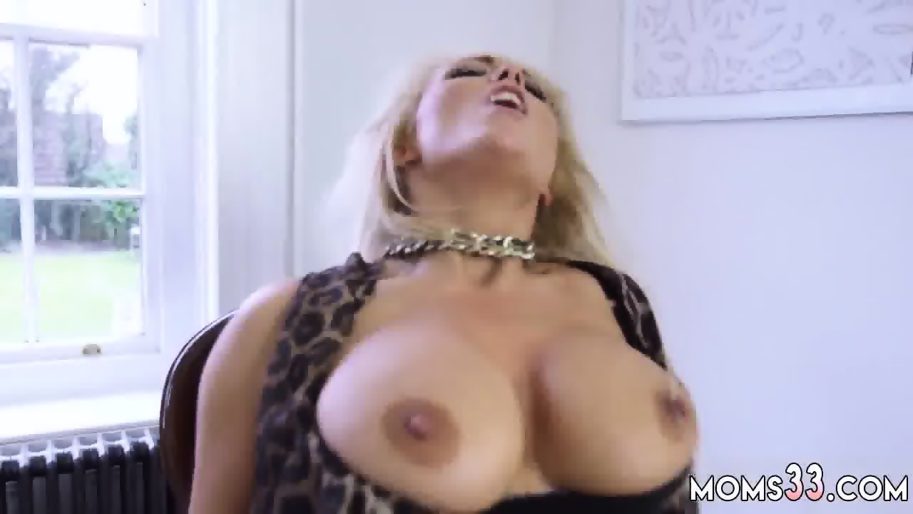 2 way webcam sex