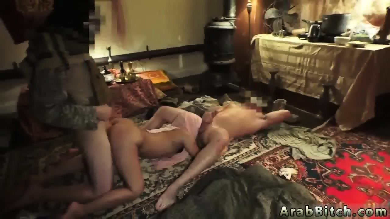 big partner s brother reality show boobs and xxx arab girls local