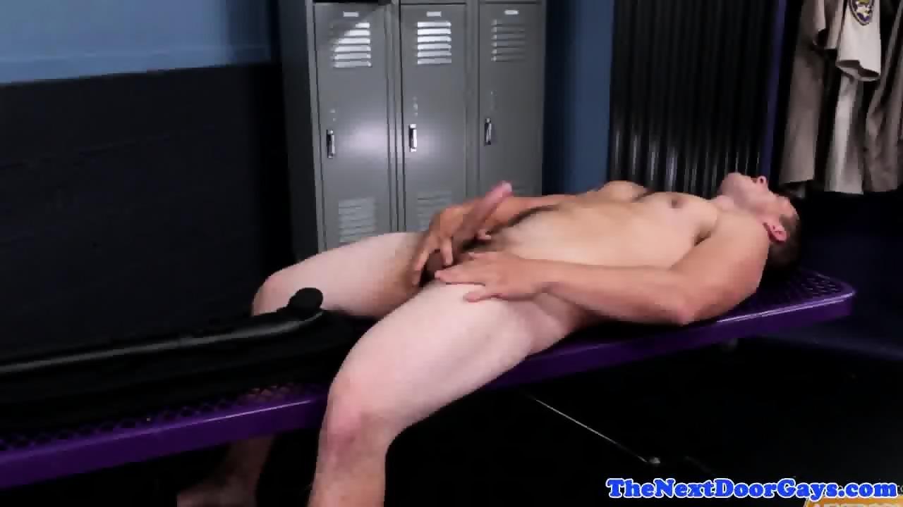 Mom son handjob porn