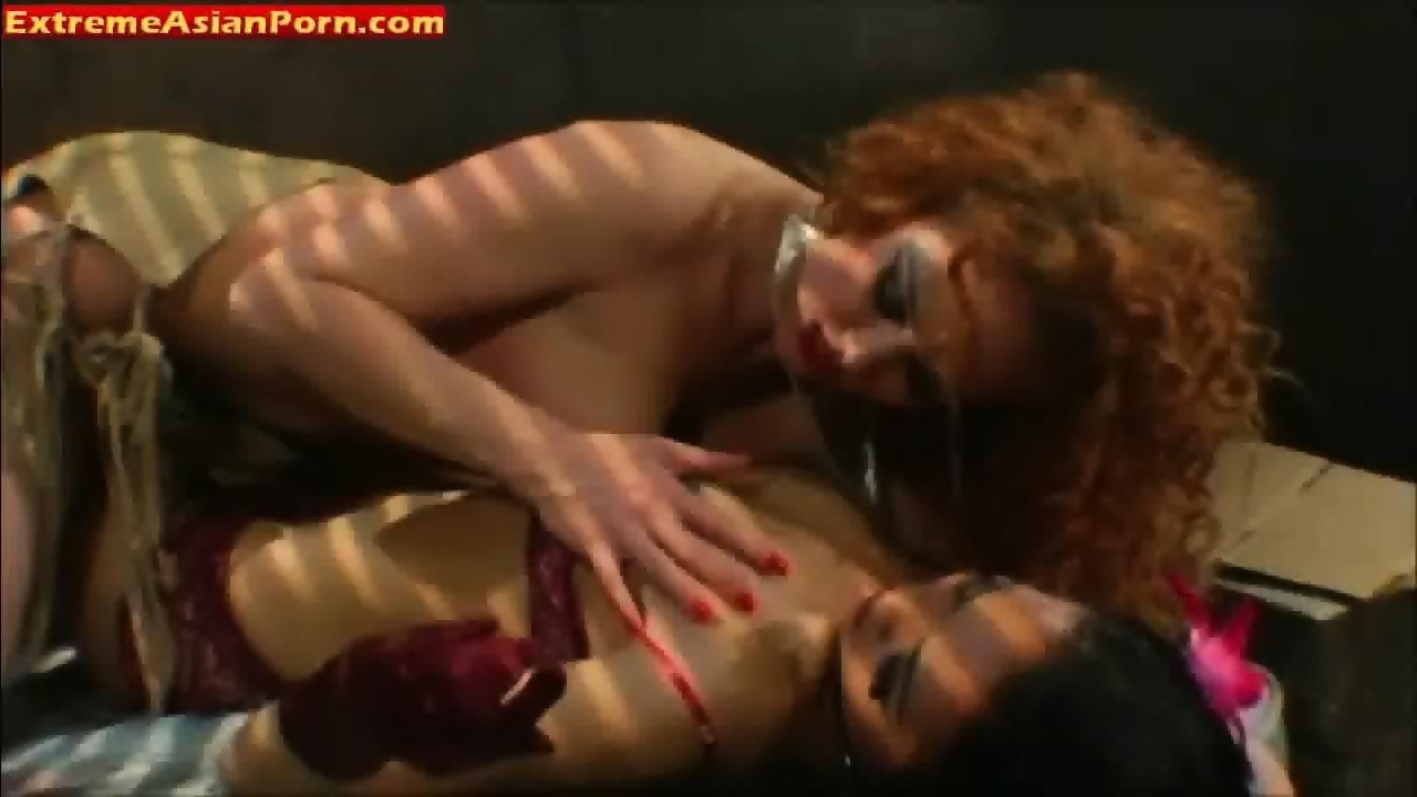 hot asian chick sex black girls nude sex
