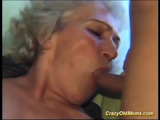 Big Boob Moms First Young Strong Dick Scene 11