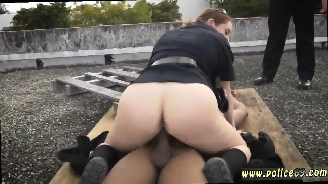Desi girls lesbian sex 3gp