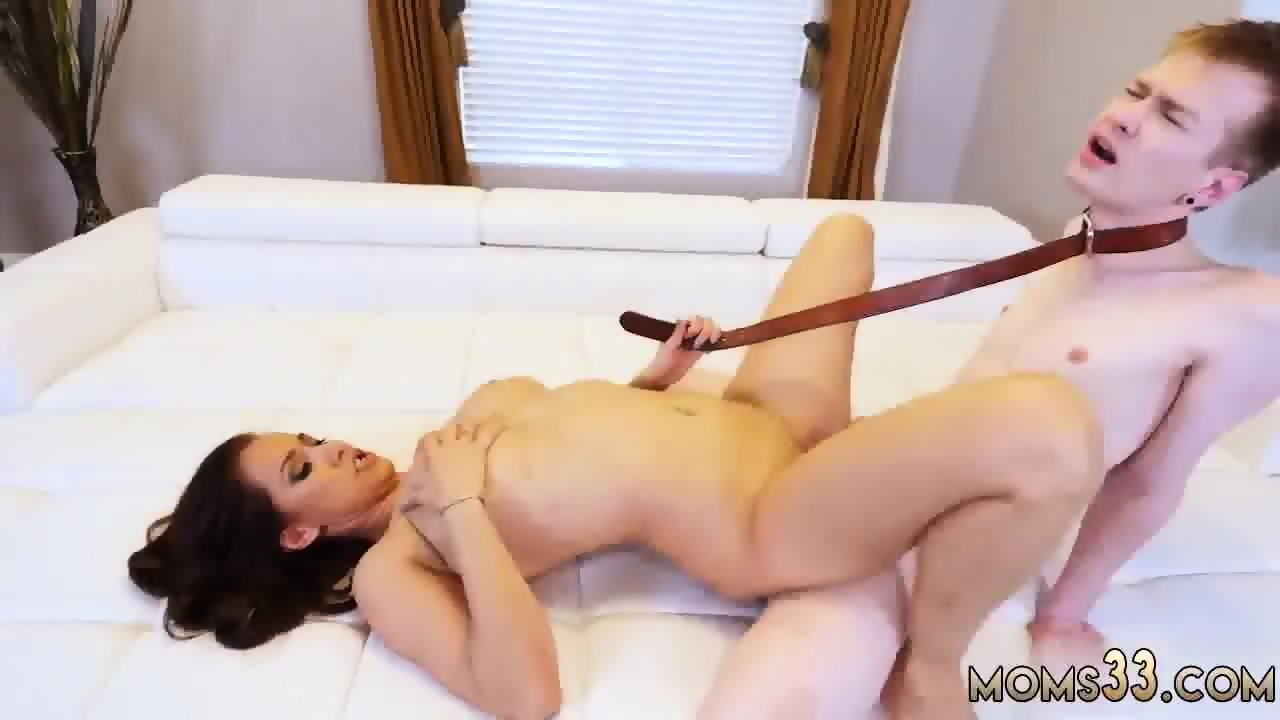 apologise, can black wet female pussy licking consider, that you