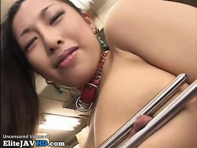 sprøjte sex vidio