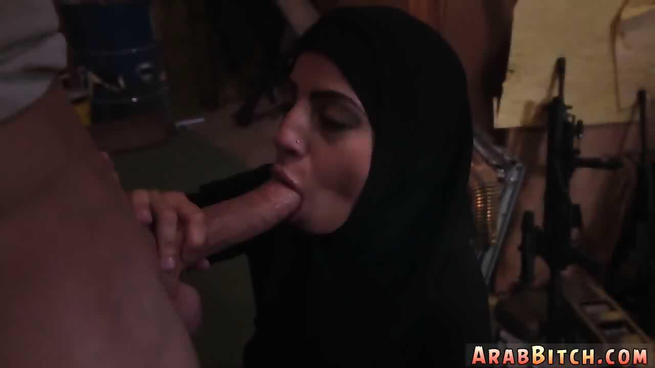 Mature full size women