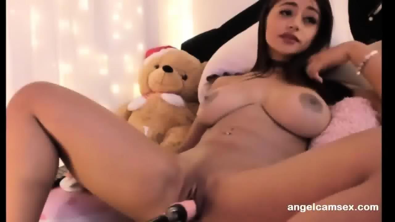 Orgasmus Live