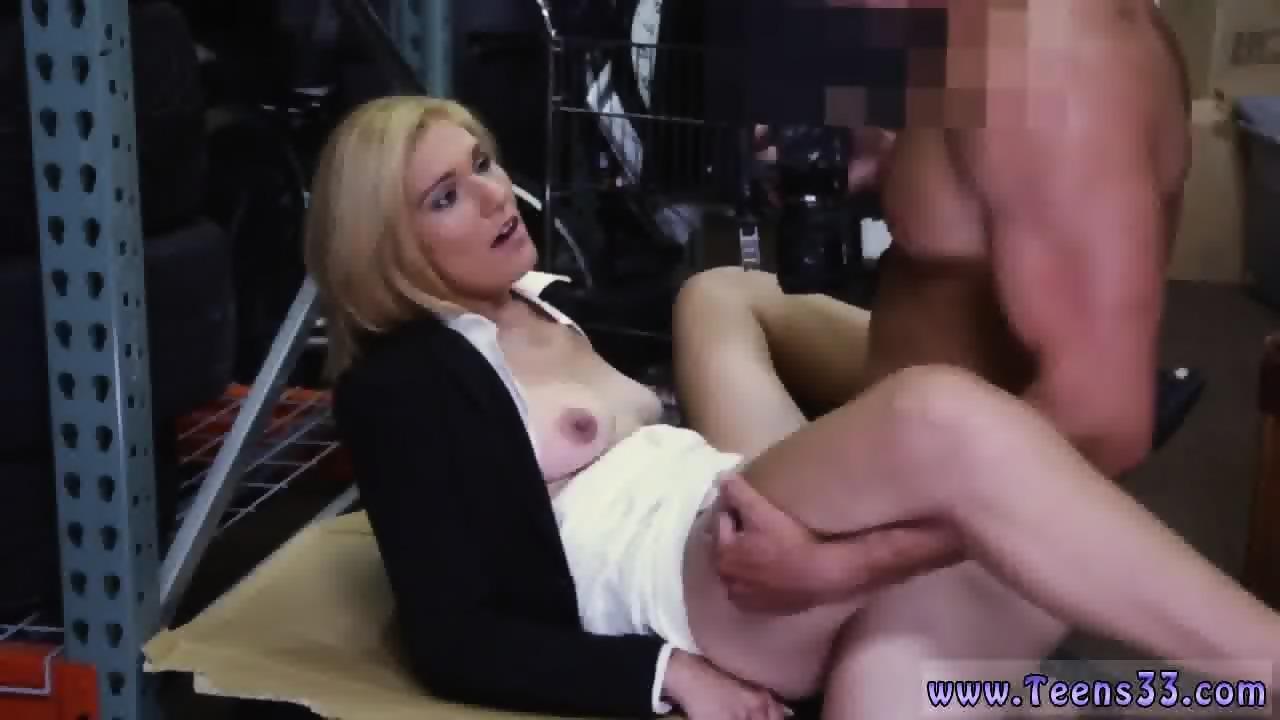 Big Natural Tits Milf Ebony