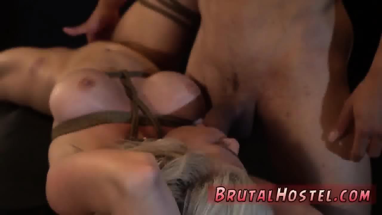 join. And have cartoon sex futurama porn mature nude curious