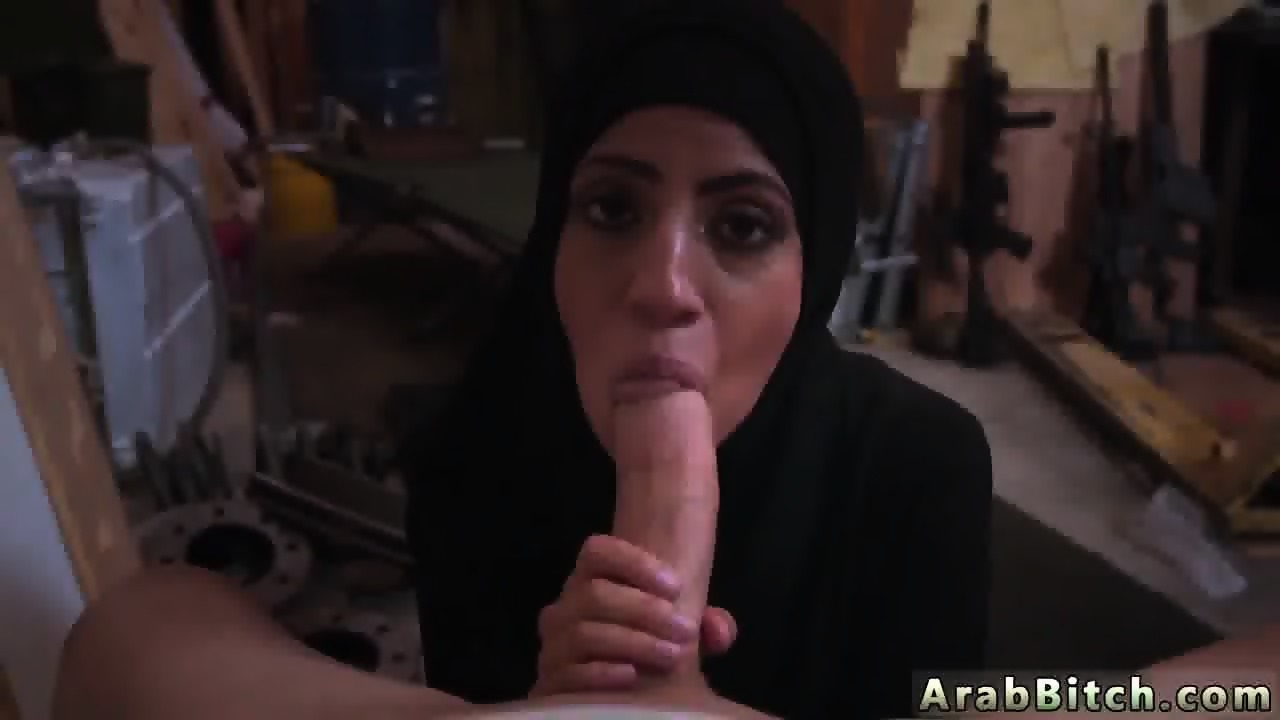 Variant does Muslim hardcore sex xxx sorry