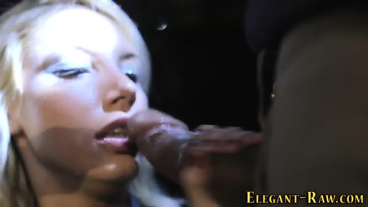 Lena sex toys pics
